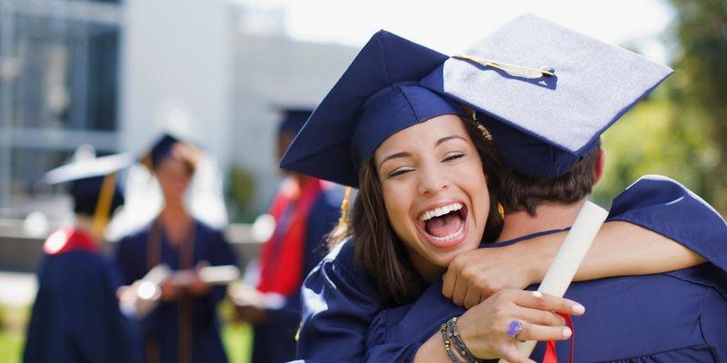 Điều kiện chung để xin học bổng du học Síp