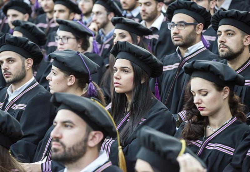 Điều kiện du học Đảo Síp về học lực