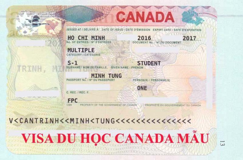 dieu-kien-xin-visa-du-hoc-canada-moi-nhat-la-gi-