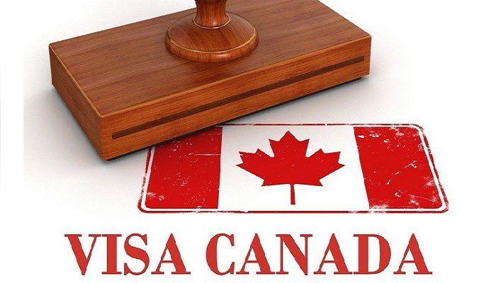 Đối tượng nào cần xin visa giám hộ đi Canada?