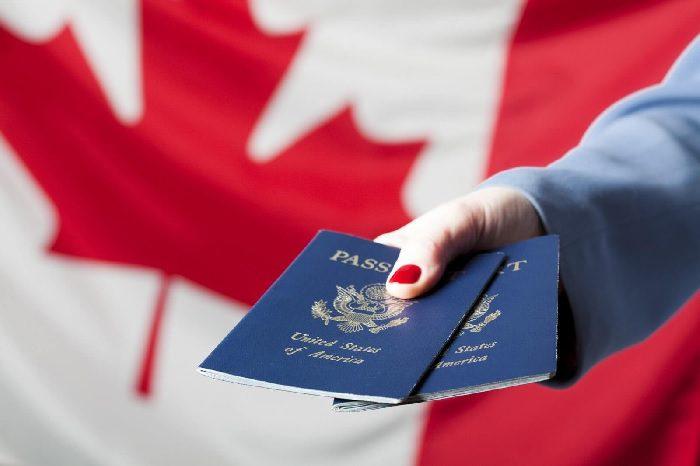 Cách xin visa giám hộ đi Canada như thế nào?