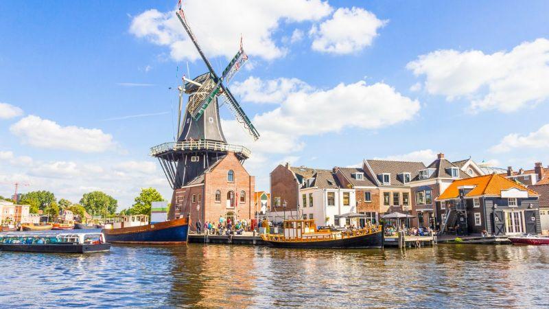 Sinh viên cần chuẩn bị những gì để apply học bổng du học Hà Lan?