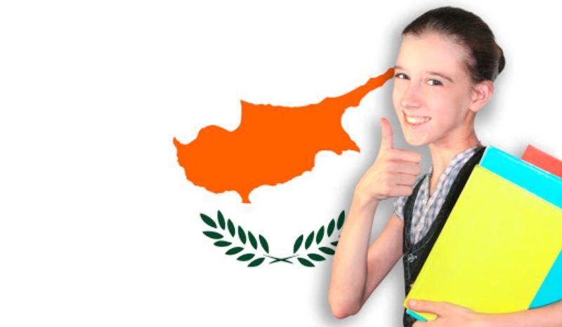 Làm thế nào để đi du học Síp khi không đáp ứng được tài chính?