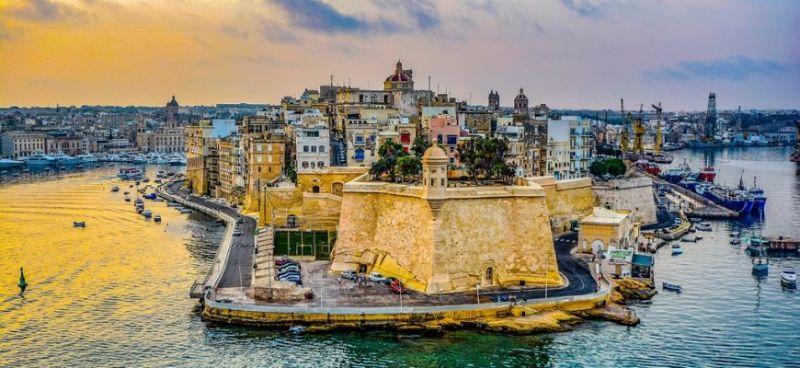 Malta – Điểm đến lý tưởng cho việc đi du học