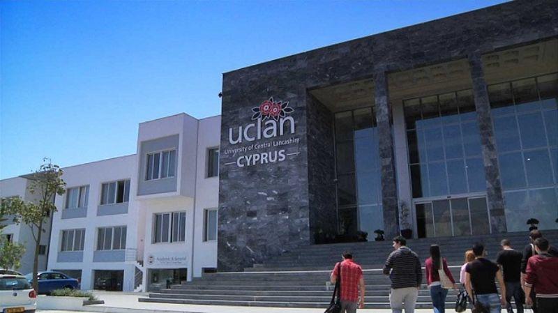 Tại sao nên chọn lựa du học tại Đảo Síp?
