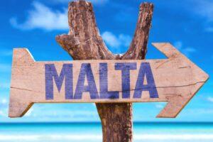 thủ tục xin visa Malta