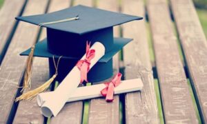 Học bổng du học Síp