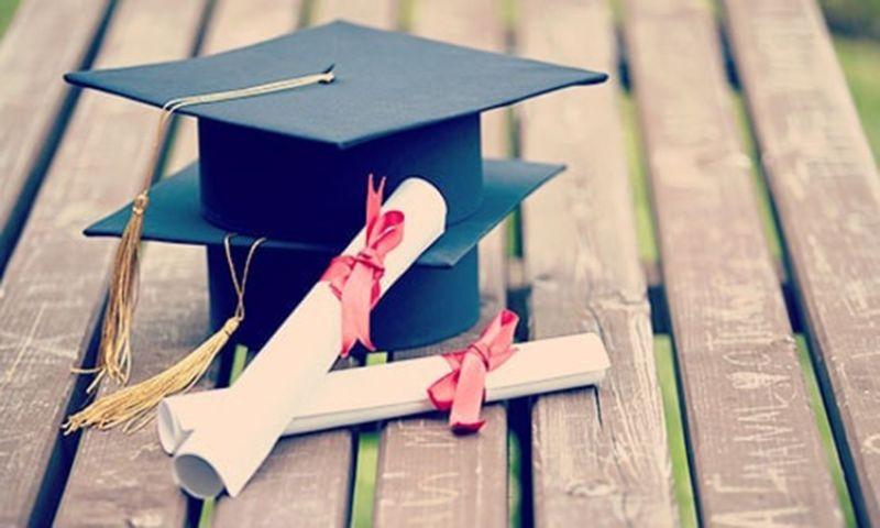 Xin học bổng du học Síp cần chuẩn bị những gì?